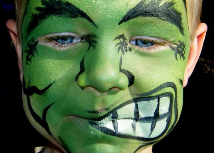 12face-painting-1212