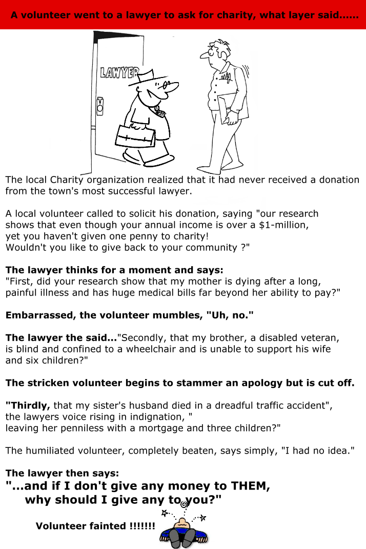 charity_lawyer