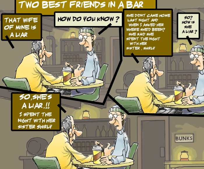 two_friends_in_bar