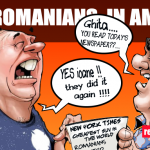 only for our Romanian friends…
