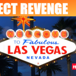 vegas, revenge, las vegas, businessman, man, trip, bets, casino, jokes, lol, gigglesinclick.com, thinking, creativity