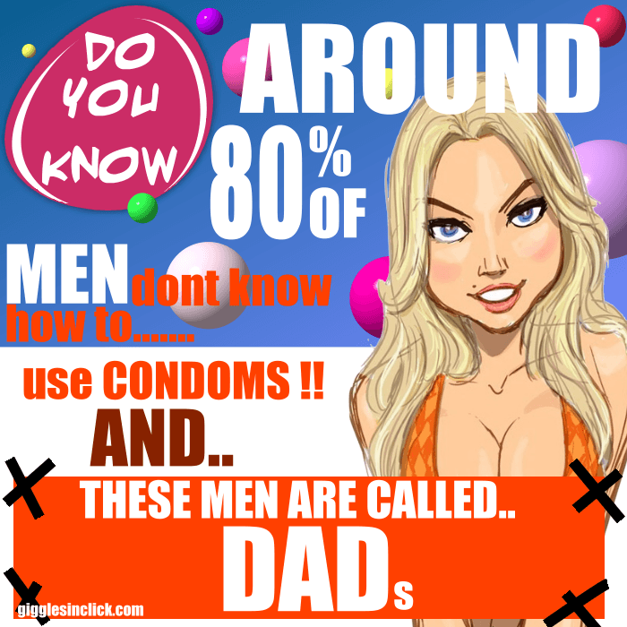 all men, percent, know, jokes, giggles, gigglesinclick.com, lol, funny image, facts, DO YOU KNOW