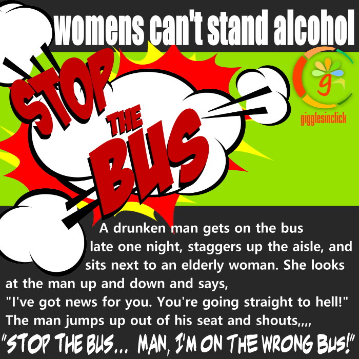 stop_the_bus, drunk, friends, bar