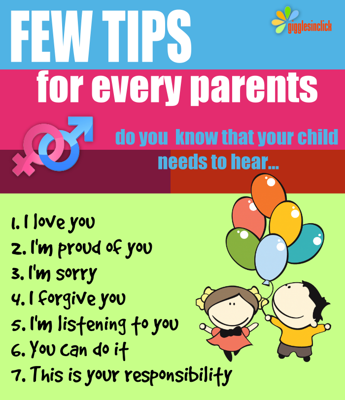 Parent, child, children, tips, giggles, gigglesinclick, jokes, facts