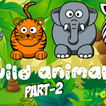 Farm animals, kids, wild animals, animals, funny, amusing, learning, farm animal song, giggles, gigglesinclick, kids learning, colorcountfun