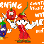 old macdonald had a farm song, soft music for children, funny music for children, Nursery Rhyme, kids, colorcountfun, giggles, learn, educational, vegetables, capsicum, chilli, eggplant, corn, garlic, pumpkin
